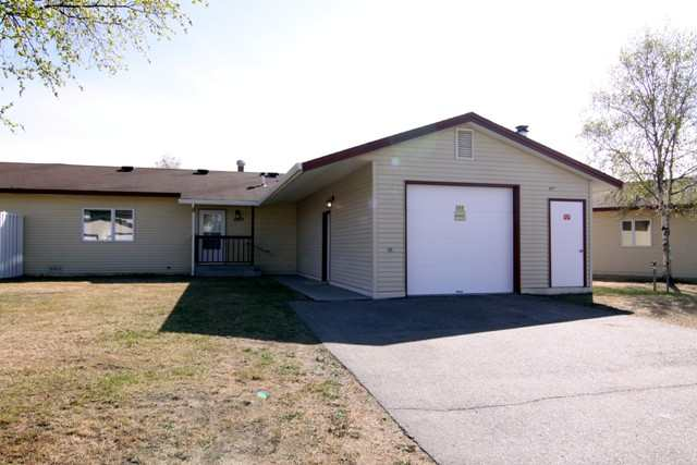 1259 Sutton Loop, Fairbanks, AK 99701