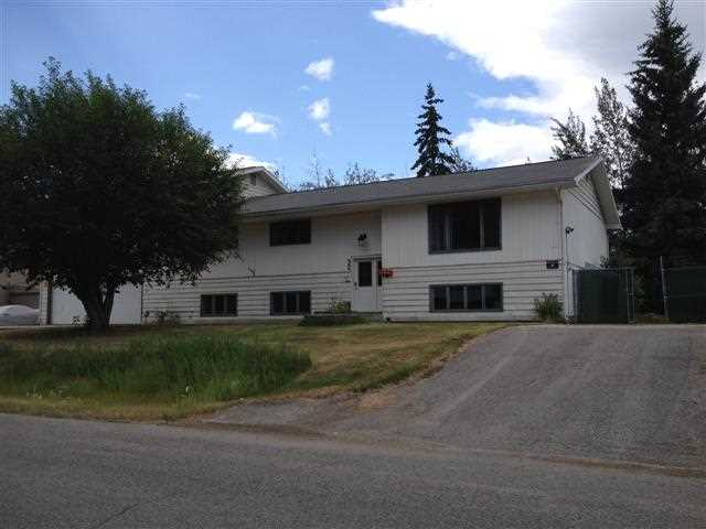 966 Coppet St, Fairbanks, AK 99709