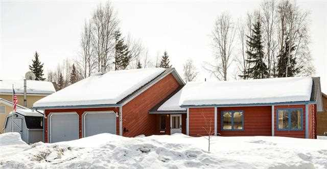 4649 Princeton Dr, Fairbanks, AK 99709