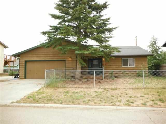 1333 Gold Rush Dr, Fairbanks, AK 99709