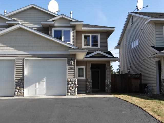 1508 28th Ave, Fairbanks, AK 99701