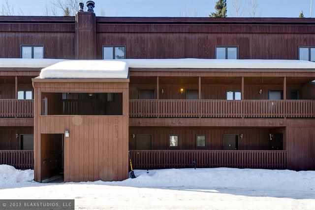 660 Wilcox Ave, Fairbanks, AK 99709