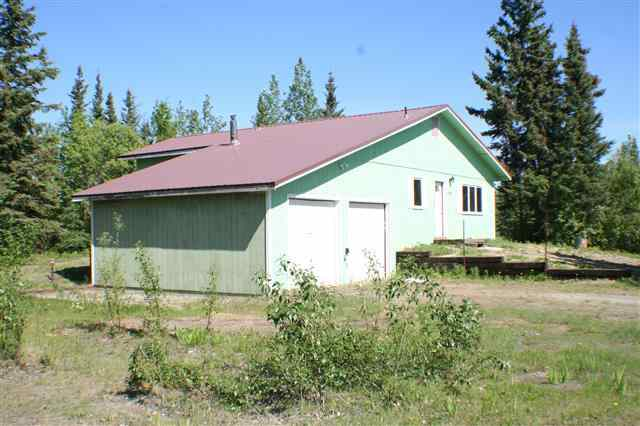 1278 Pheasant Dr, North Pole, AK 99705