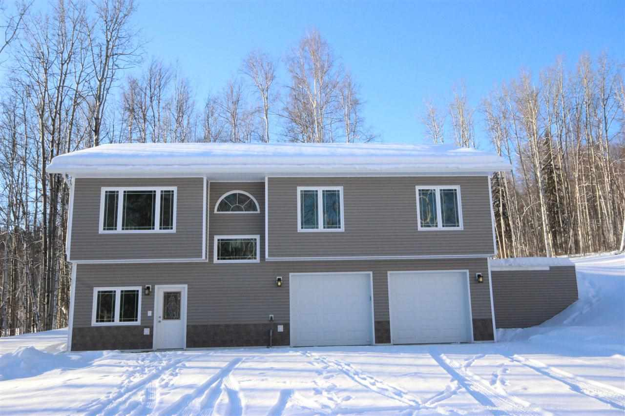 2019 Chena Point Ave, Fairbanks, AK 99709