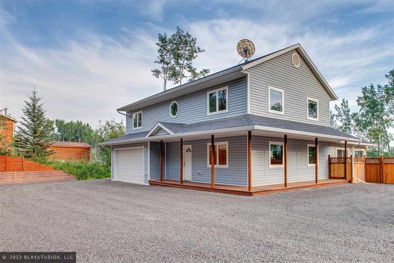1297 Wideview Rd, Fairbanks, AK 99709