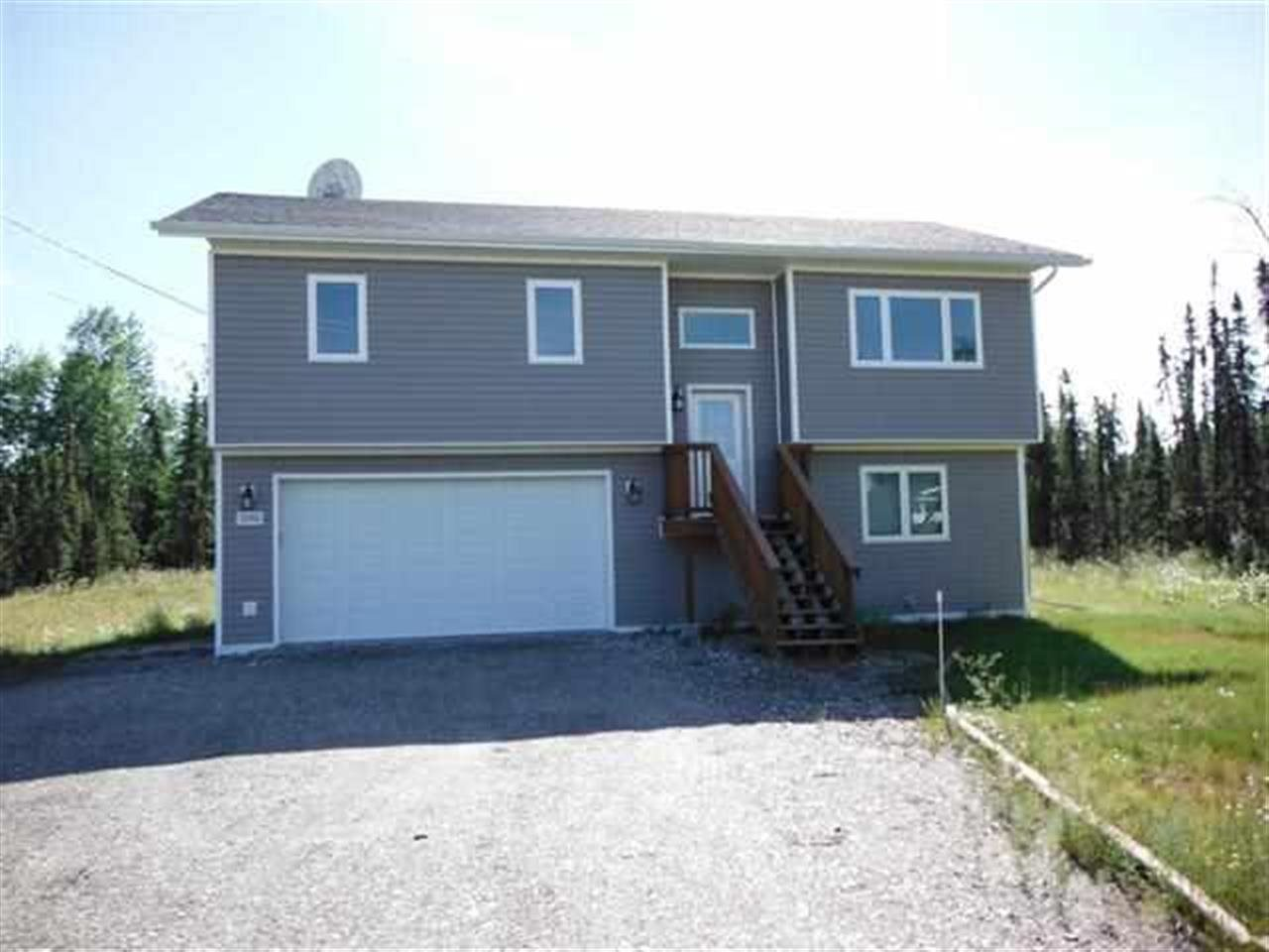2280 Bordeaux St, North Pole, AK 99705