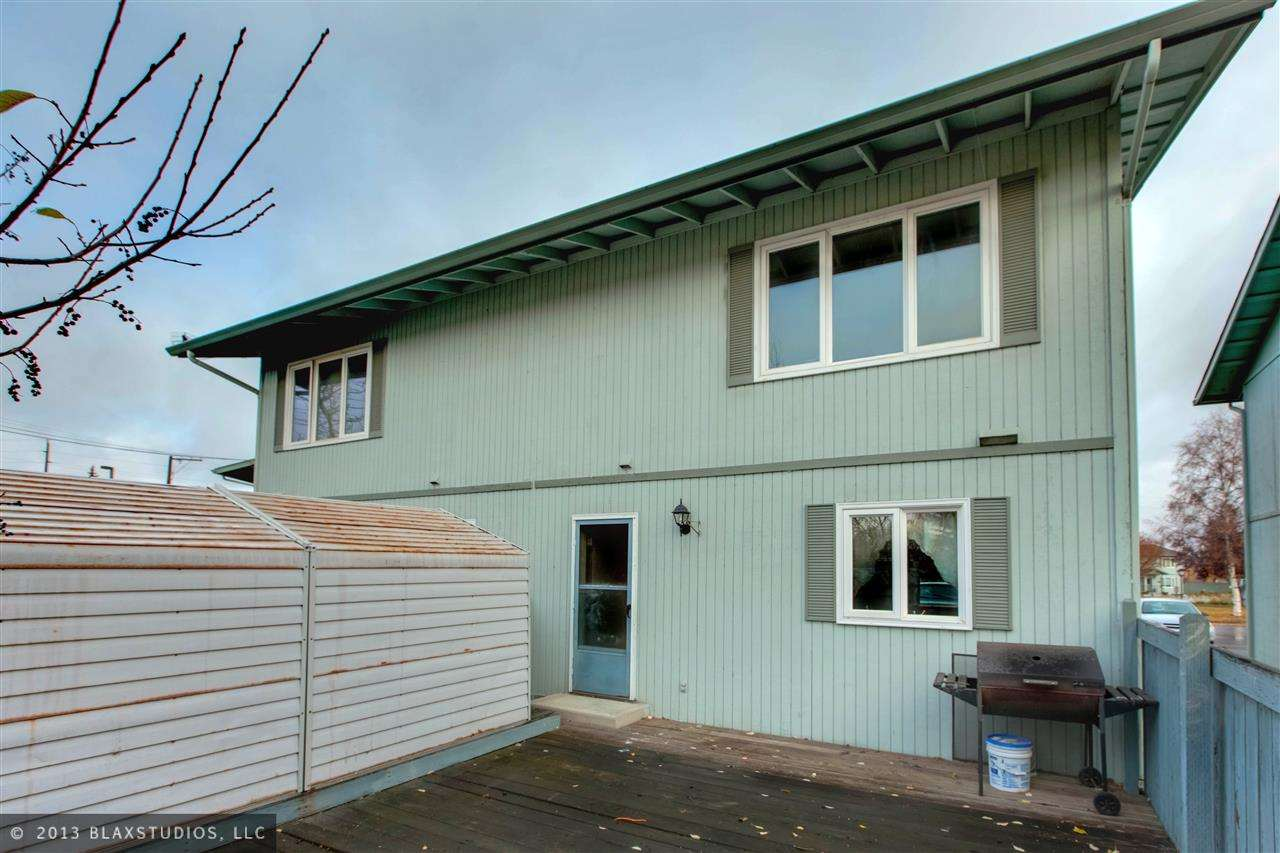 1701 2nd Ave, Fairbanks, AK 99701