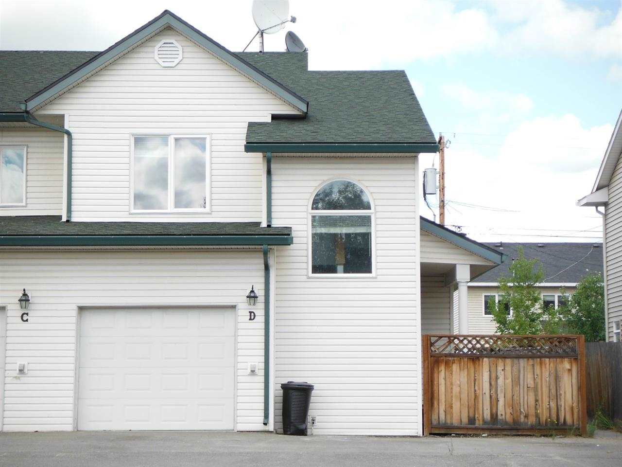 1516 28th Ave, Fairbanks, AK 99701