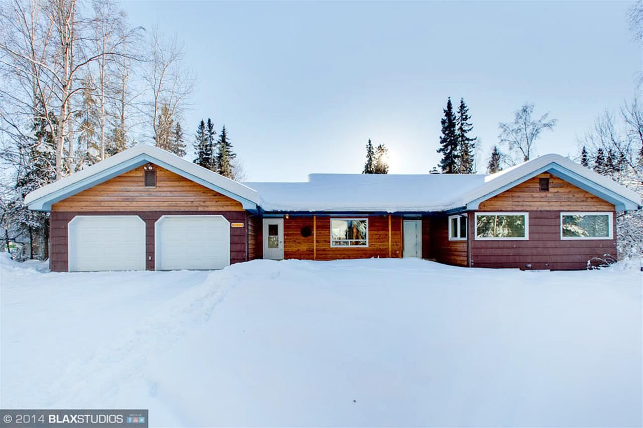 3699 Goldizen Ave, Fairbanks, AK 99709