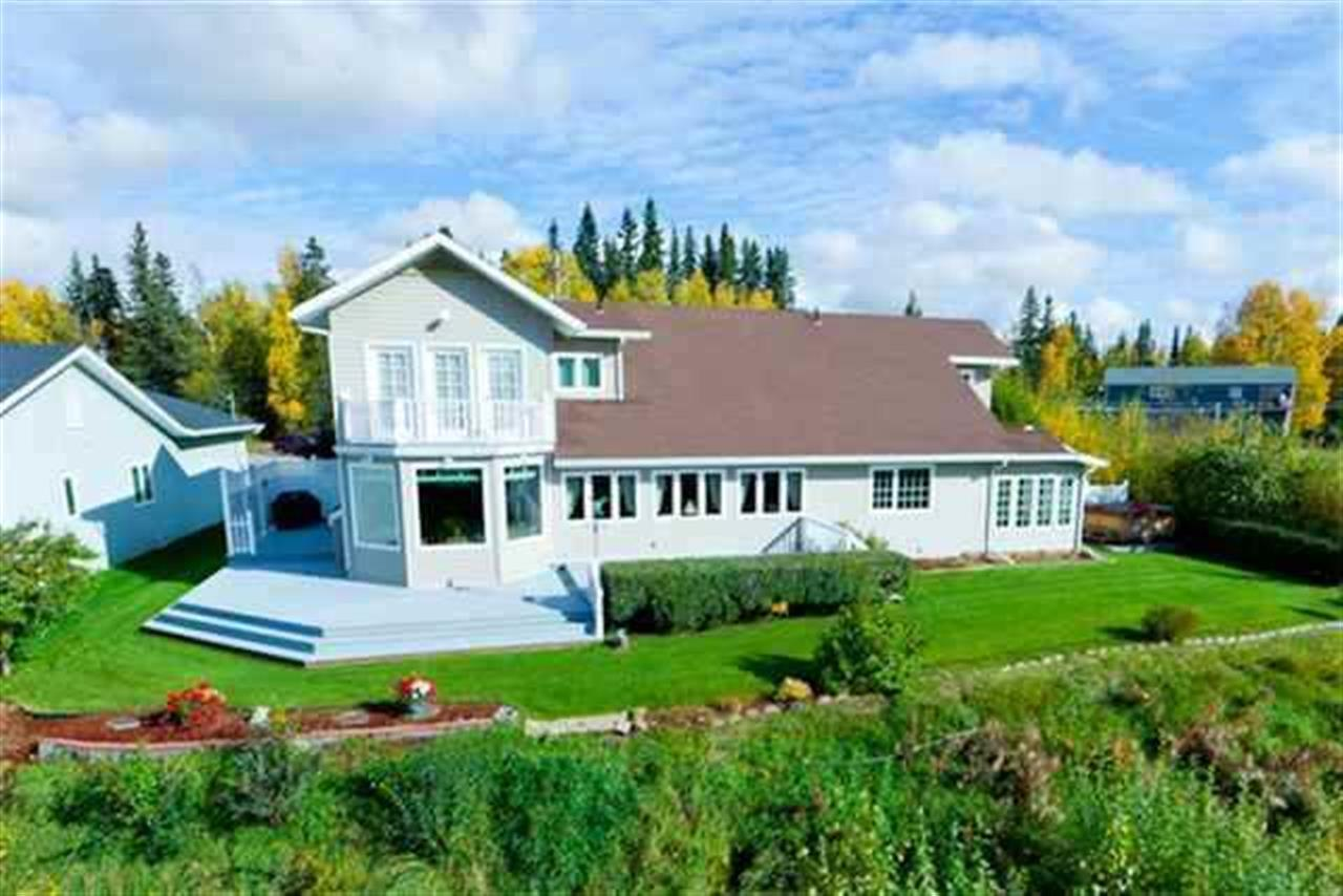 78 C St, Fairbanks, AK 99701