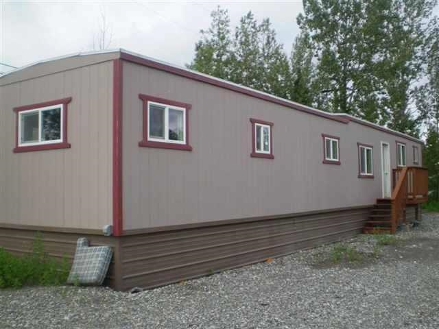 918 27th Ave, Fairbanks, AK 99701