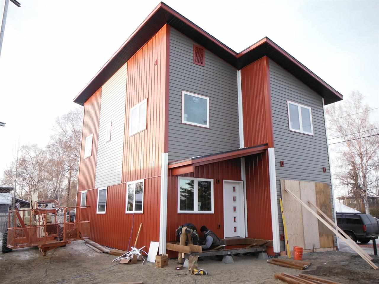 300 State St, Fairbanks, AK 99701
