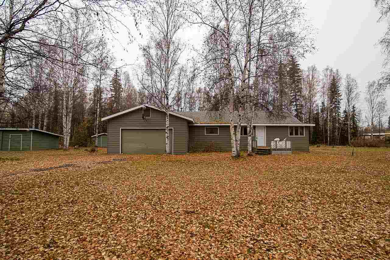 1177 Aztec Rd, North Pole, AK 99705