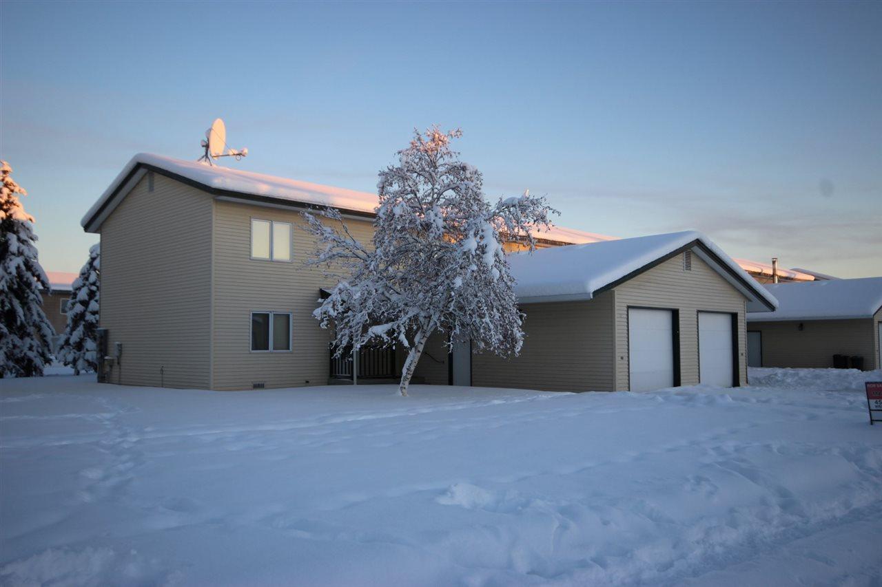 1218 Bainbridge Blvd, Fairbanks, AK 99701