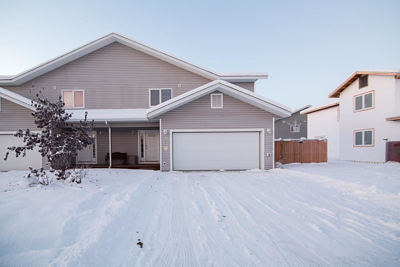 1376 D St, Fairbanks, AK 99701