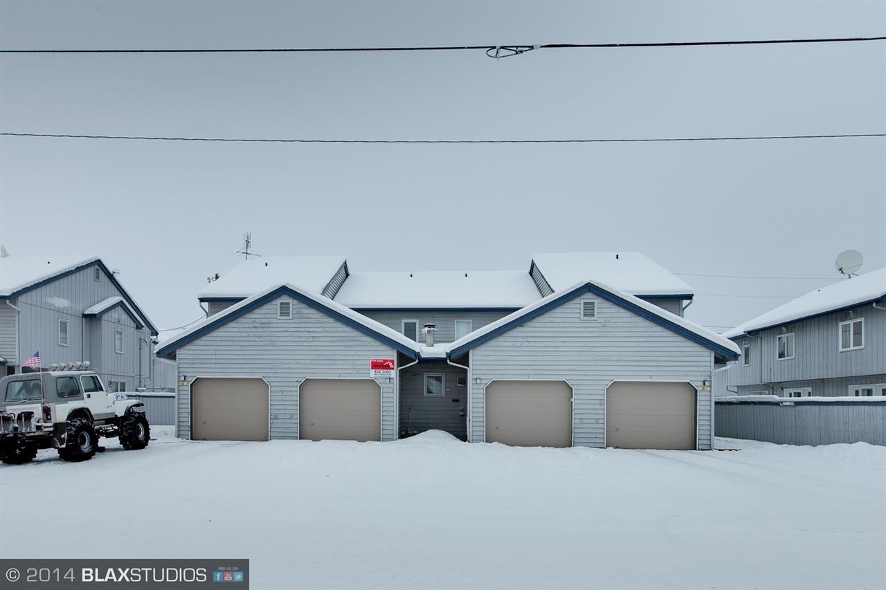 2806 Wilson St, Fairbanks, AK 99701