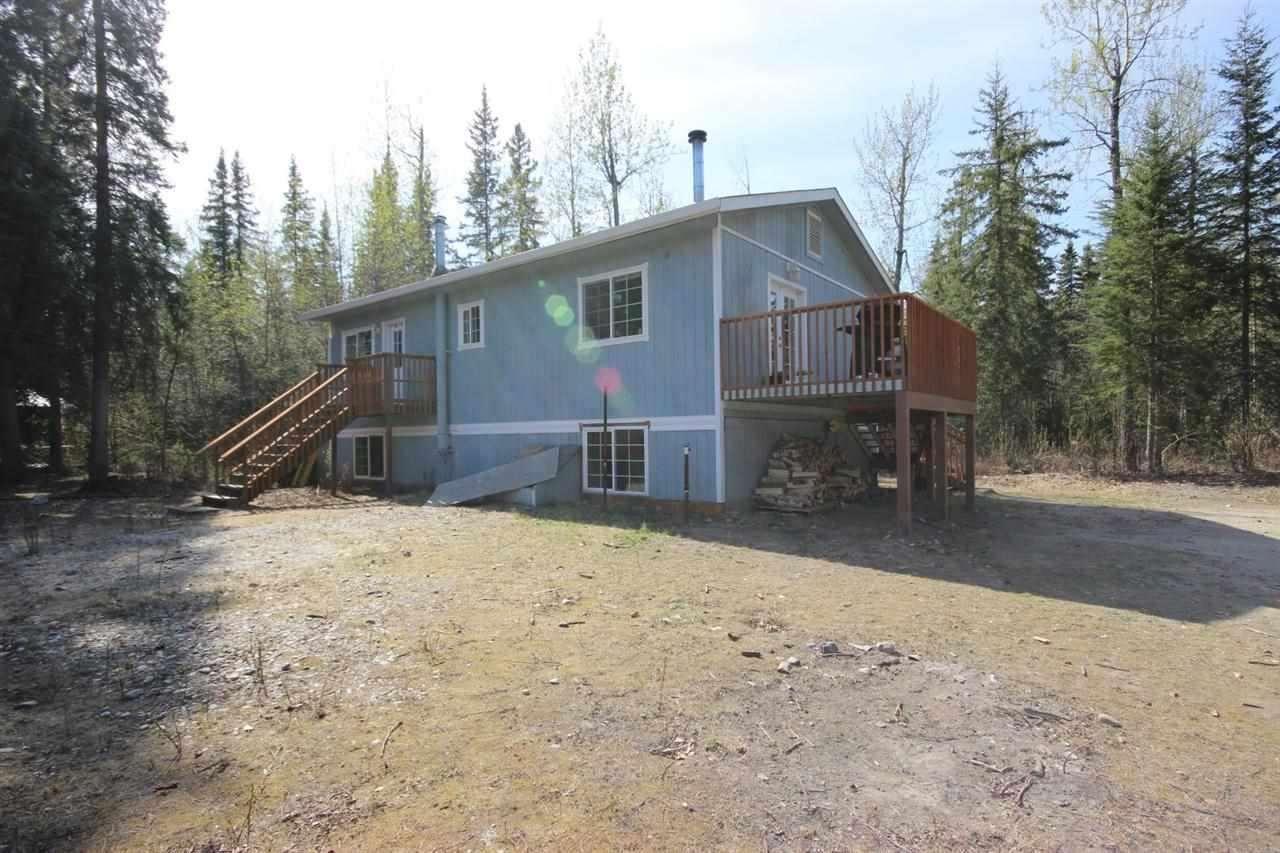 1988 Melanie Ln, Fairbanks, AK 99709