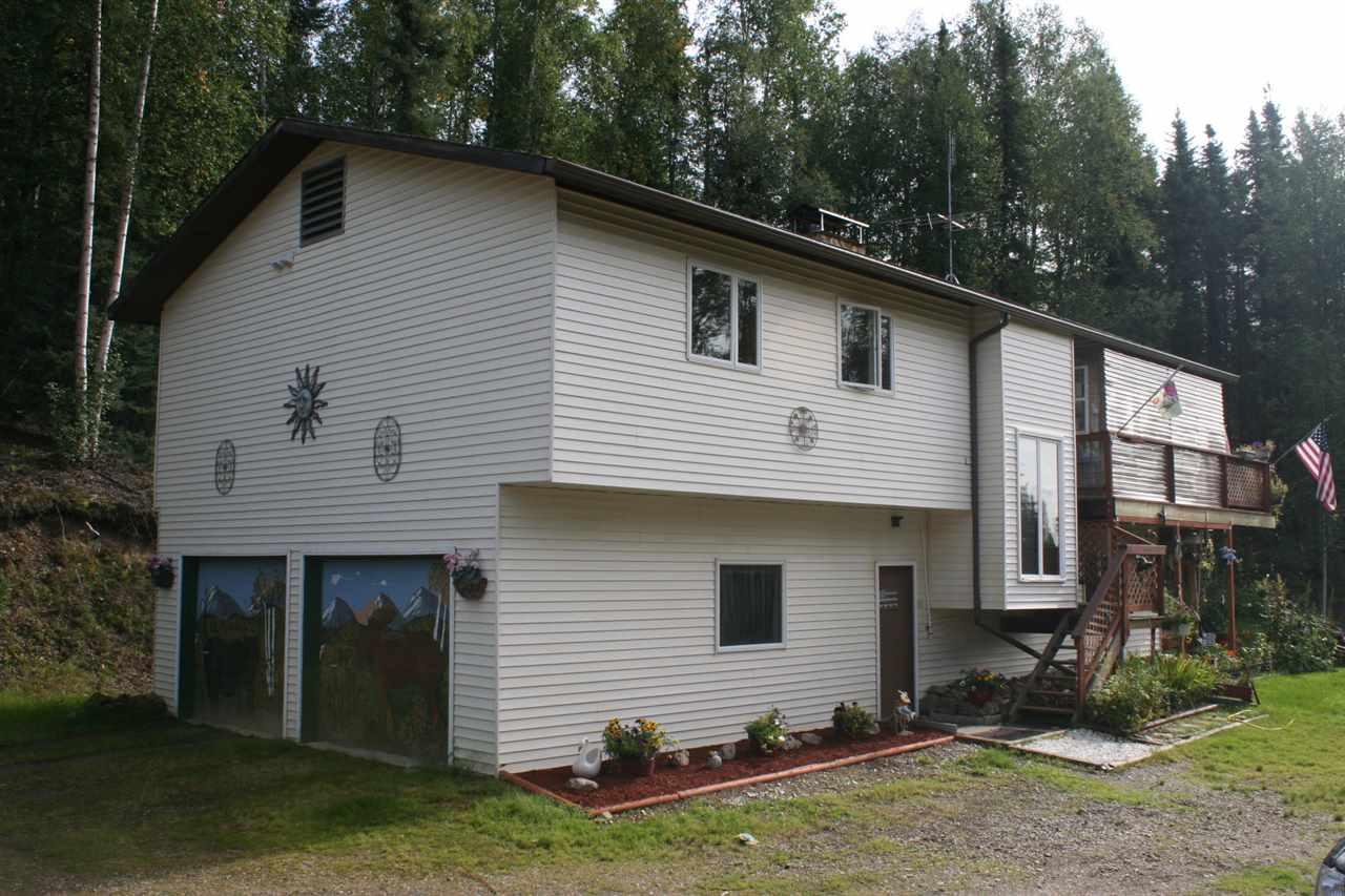 1633 Placer Dr, Fairbanks, AK 99712