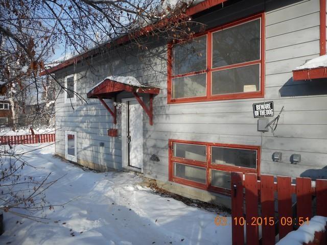 1430 3rd Ave, Fairbanks, AK 99701