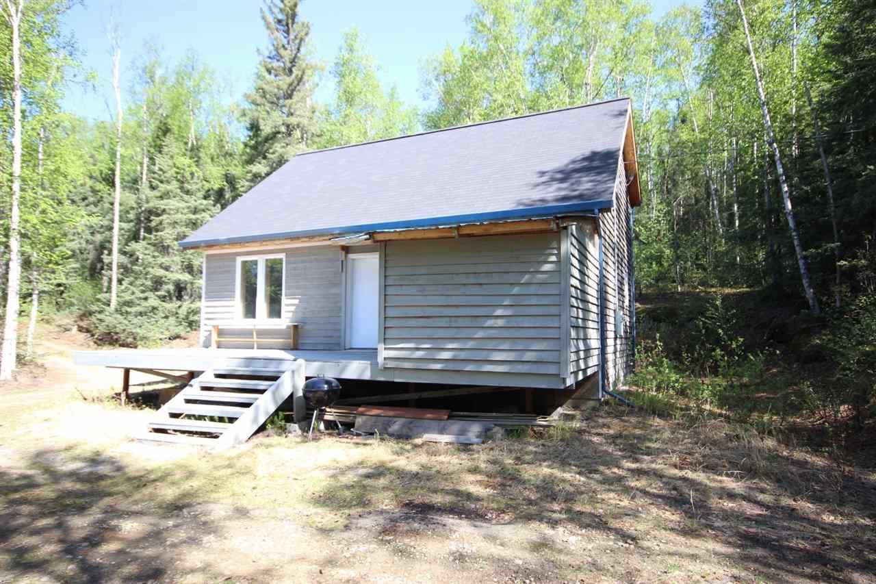 1660 Black Sand Rd, Fairbanks, AK 99712