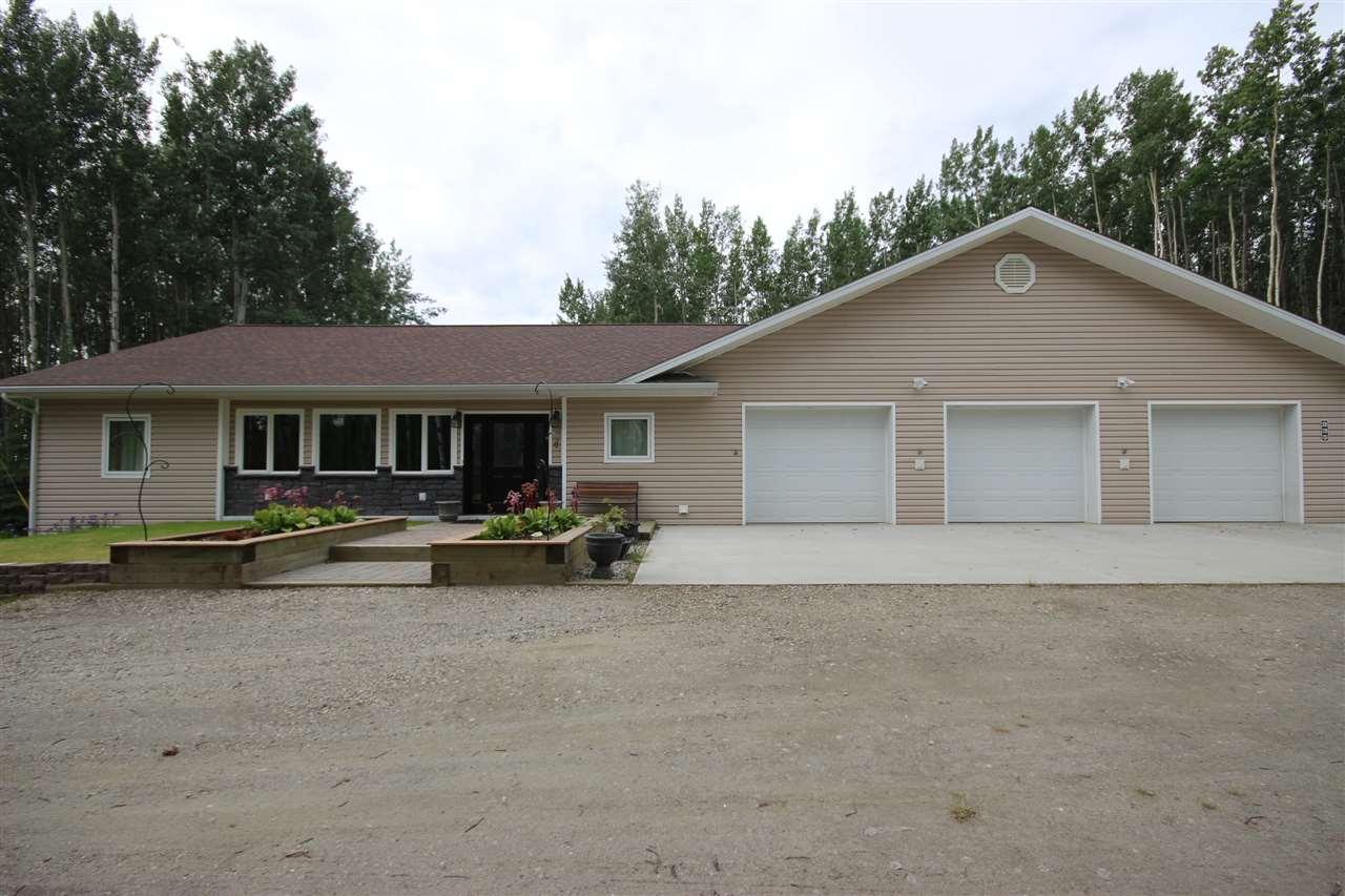 235 Sunny Hills Dr, Fairbanks, AK 99712