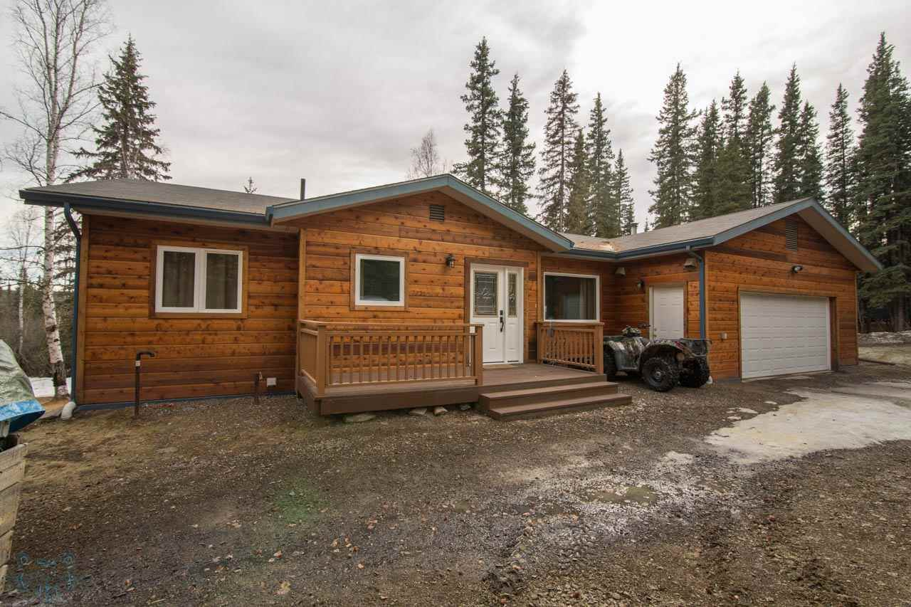 2703 Doc John Dr, Fairbanks, AK 99709