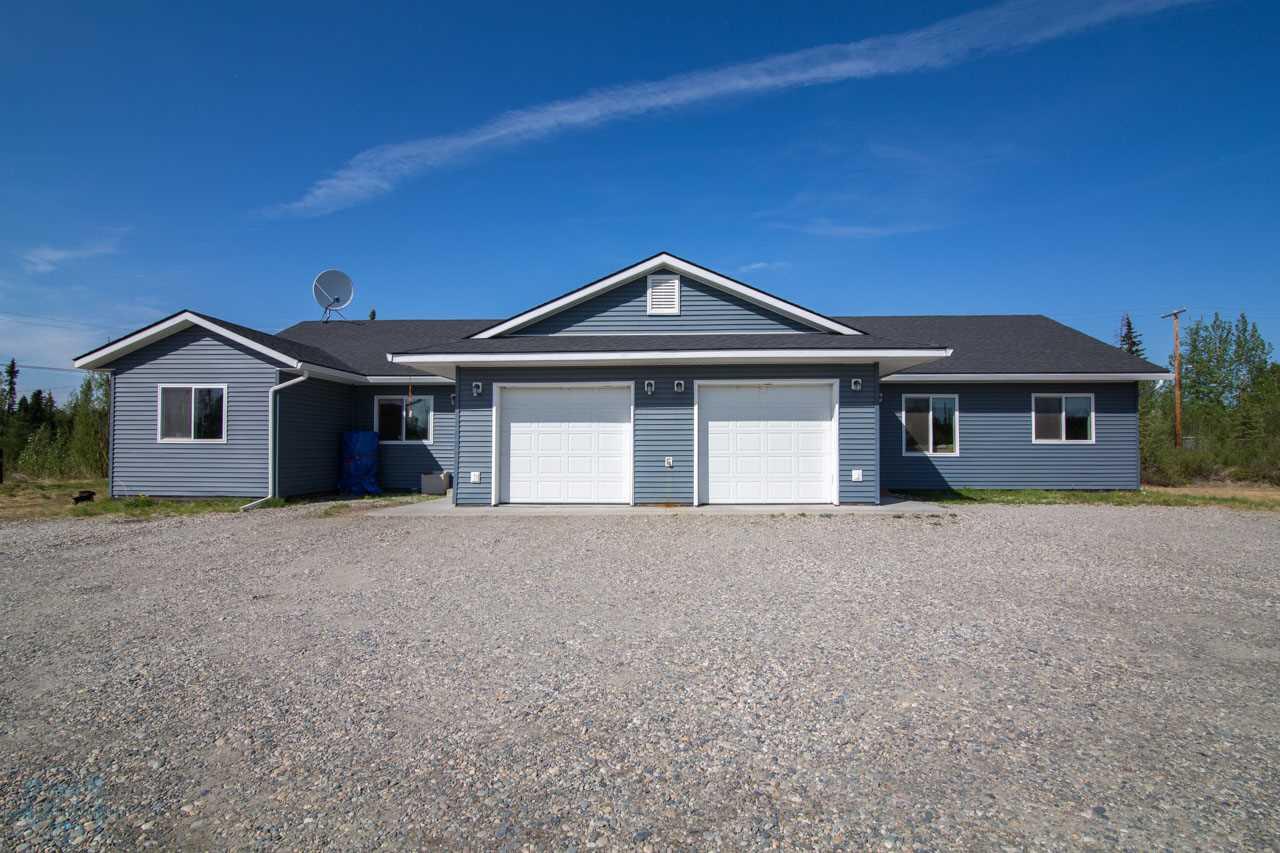 1195 Rock Jasmine Ct, Fairbanks, AK 99705