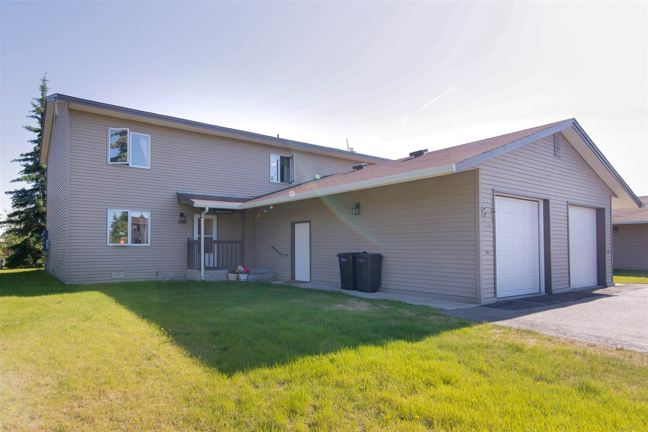 1135 Bainbridge Blvd, Fairbanks, AK 99701