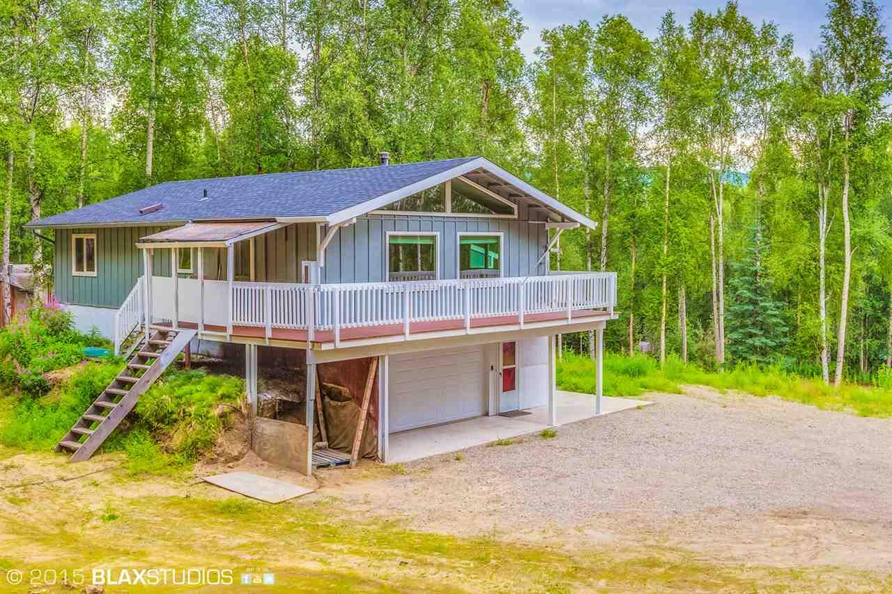1287 Nordin Dr, Fairbanks, AK 99709