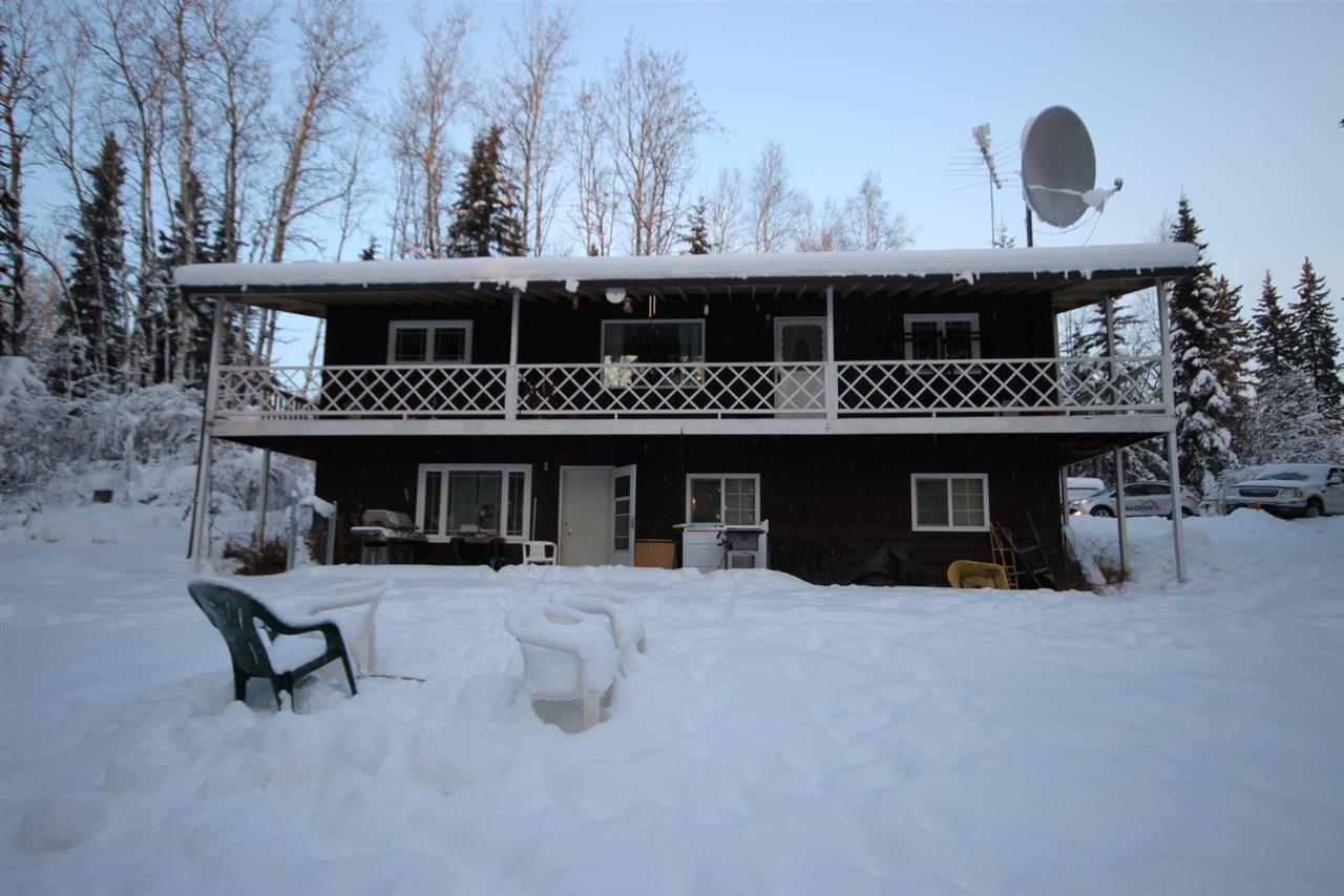 373 Ester Dr, Fairbanks, AK 99709
