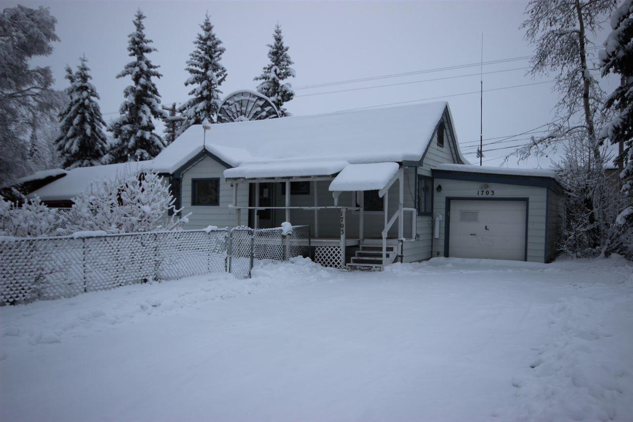 1703 Southern Ave, Fairbanks, AK 99709