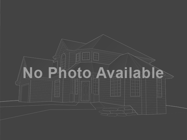 618 Gaffney Rd, Fairbanks, AK 99701