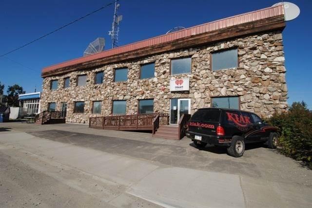 546 9th Ave, Fairbanks, AK 99701