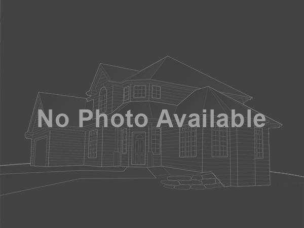 1787 Hollowell Rd, North Pole, AK 99705