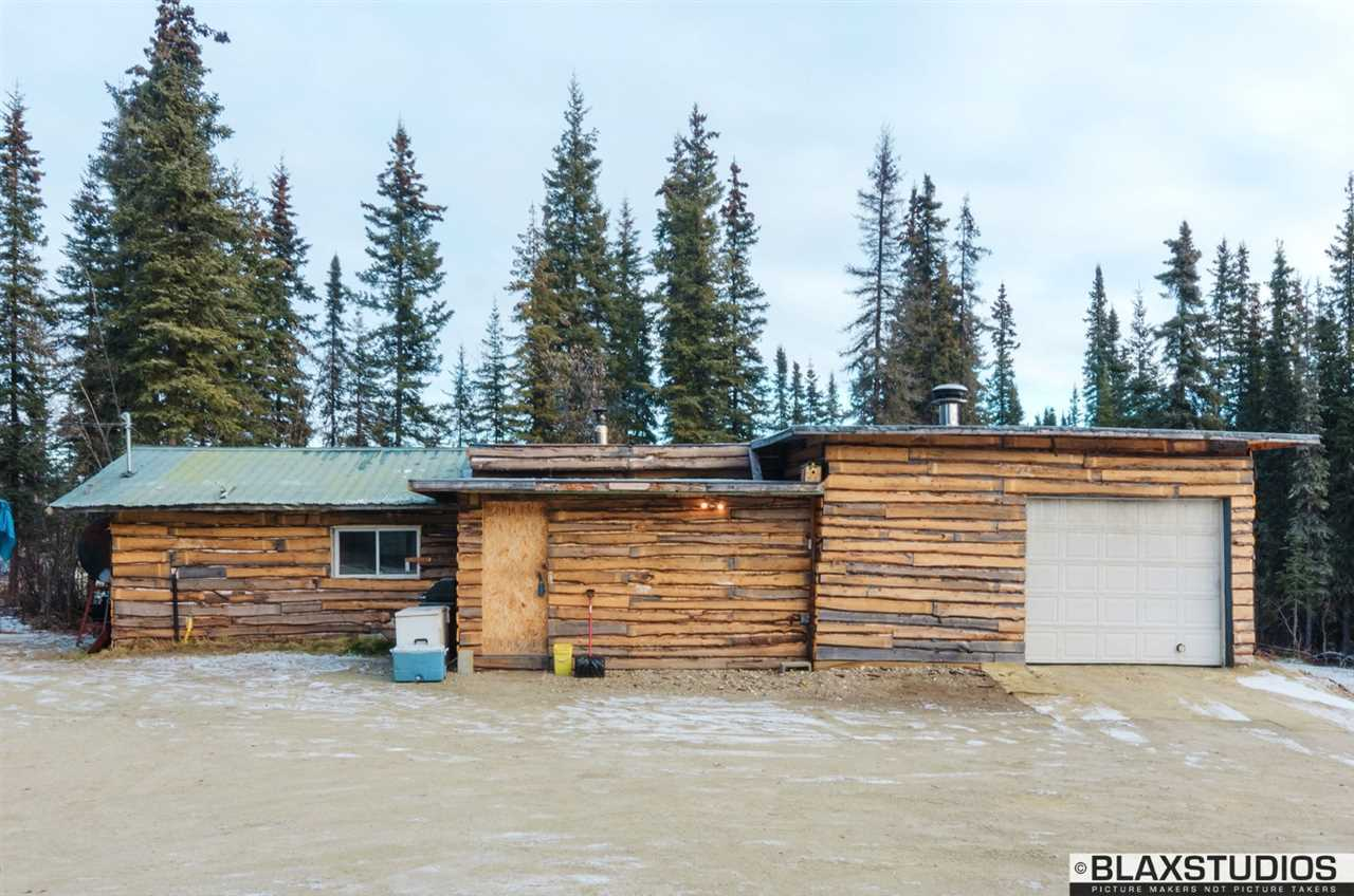 Photo of 2847 Midway Placer  Fairbanks  AK