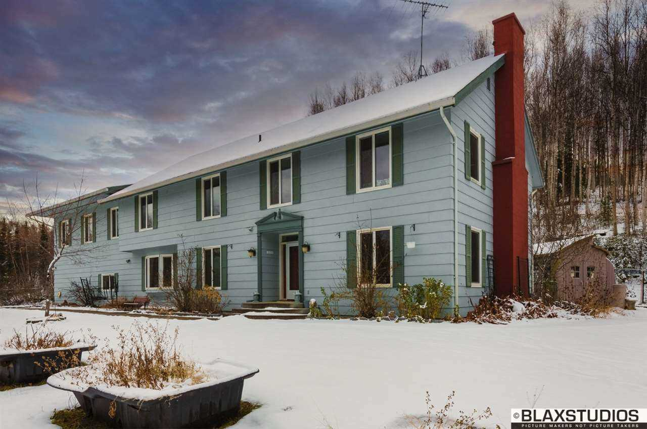 183 Concord Ave, Fairbanks, AK 99712