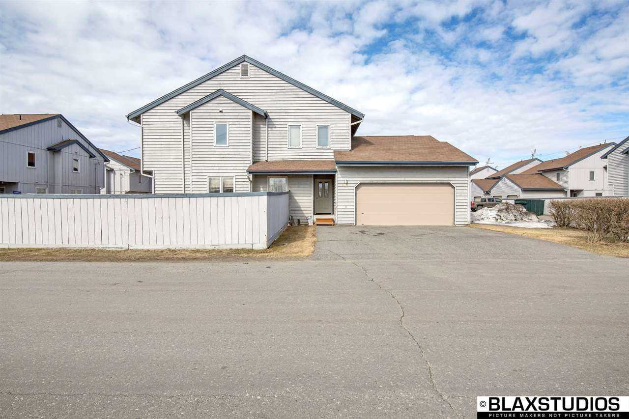 Photo of 1314 2 29Th Avenue  Fairbanks  AK