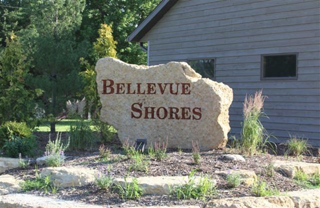 Real Estate for Sale, ListingId: 21403442, Bellevue,IA52031