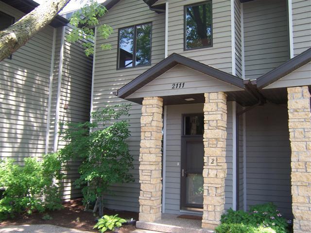 Real Estate for Sale, ListingId: 24478194, Bellevue,IA52031