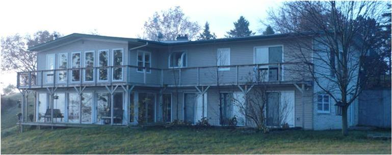 Real Estate for Sale, ListingId: 29858884, Bellevue,IA52031