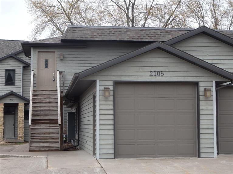 Real Estate for Sale, ListingId: 26369412, Bellevue,IA52031