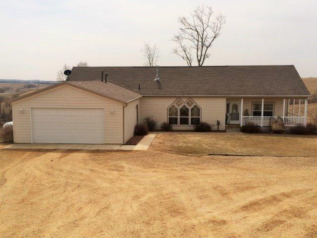 Real Estate for Sale, ListingId: 27562740, La Motte, IA  52054