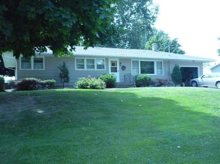 Real Estate for Sale, ListingId: 29409747, Bellevue,IA52031