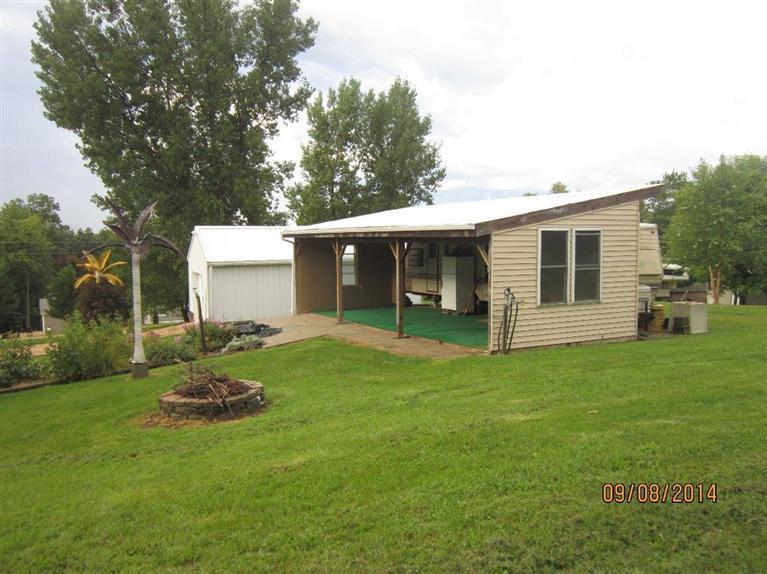 Real Estate for Sale, ListingId: 29815351, Bernard,IA52032