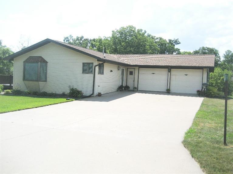 Real Estate for Sale, ListingId: 30189699, Bellevue,IA52031