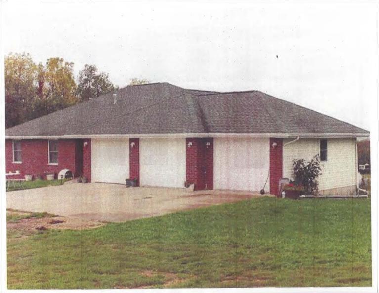 Real Estate for Sale, ListingId: 30459375, Zwingle,IA52079