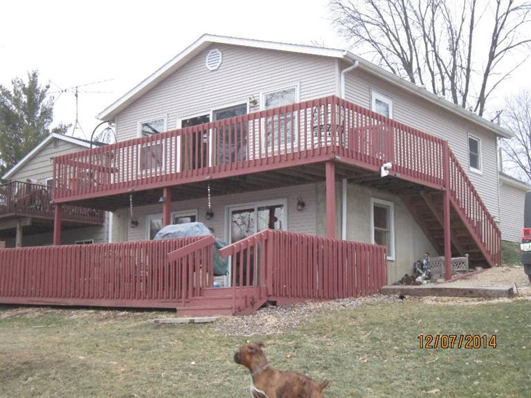 Real Estate for Sale, ListingId: 30915275, Bernard,IA52032