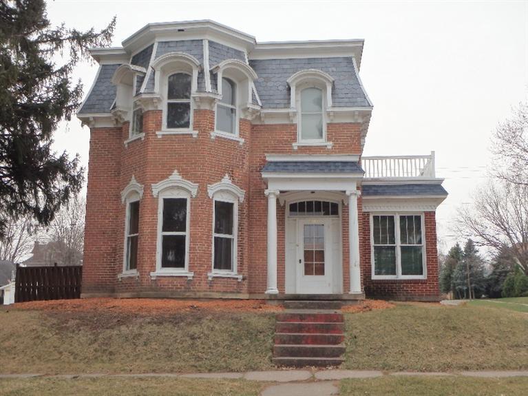 Real Estate for Sale, ListingId: 32799650, Bellevue,IA52031