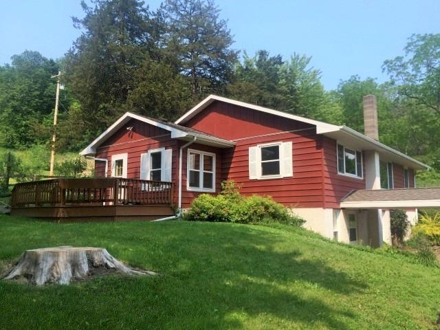 Real Estate for Sale, ListingId: 33757655, Bellevue,IA52031