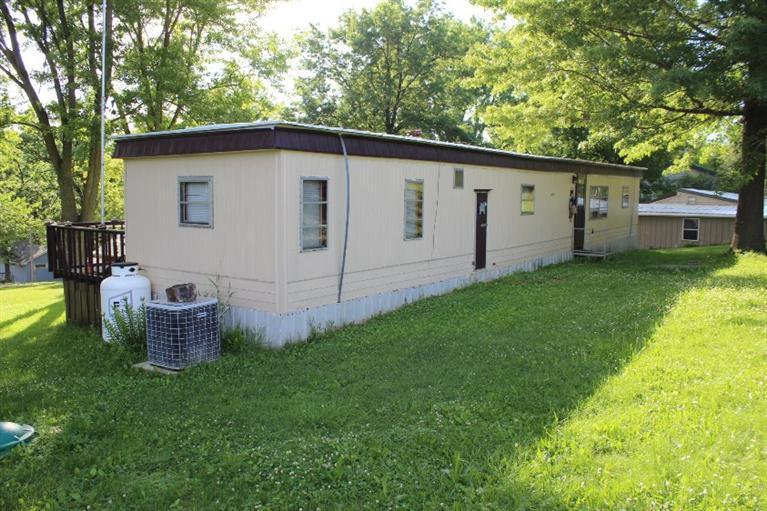 Real Estate for Sale, ListingId: 33895296, Bernard,IA52032